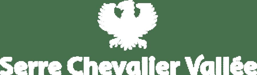 freeride à Serre-Chevalier